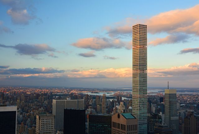 Transparency Legislation in New York Threatens Luxury Real Estate Market featured image
