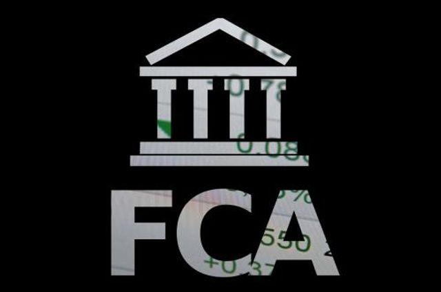 FCA Publishes Cryptoasset Webpage featured image