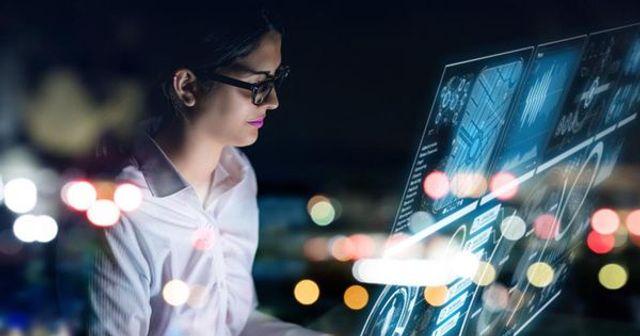 AI - Improving Customer (Citizen) Service featured image
