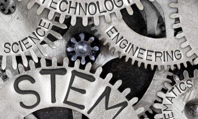 P3s - Alabama Advances STEM Teaching & Training featured image