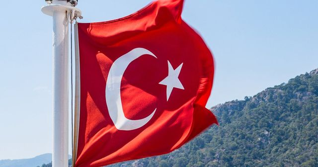 Blockchain - A Turkish City Might Issue Its Own Currency featured image