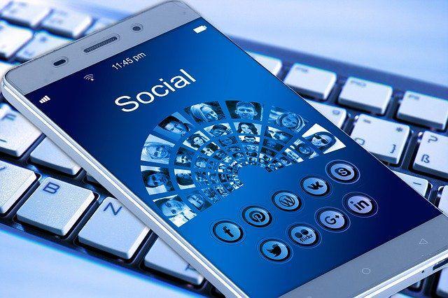 Smarter Phones, Bigger Risk featured image