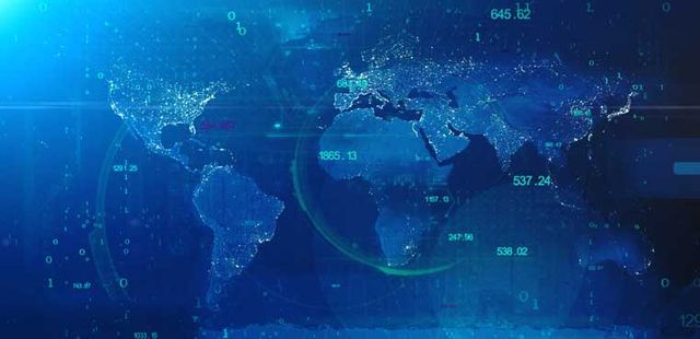 AI & Coronavirus - How The Tech Is Making An Impact featured image