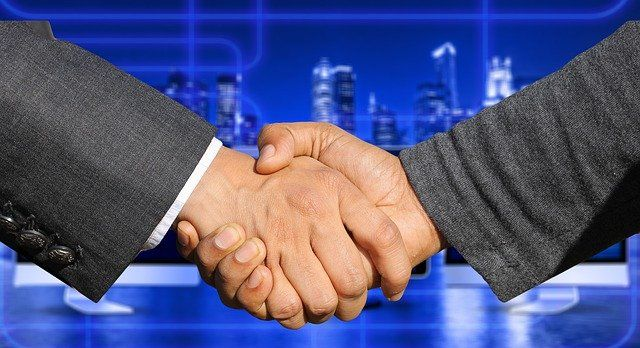 Will COVID-19 Cause an Increasing Number of M&A Deal Breakups? featured image