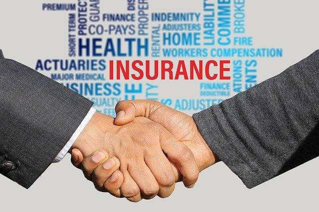 Insurers Are Facing Increased Scrutiny in D.C. for Rejecting COVID-19 Business Interruption Claims featured image