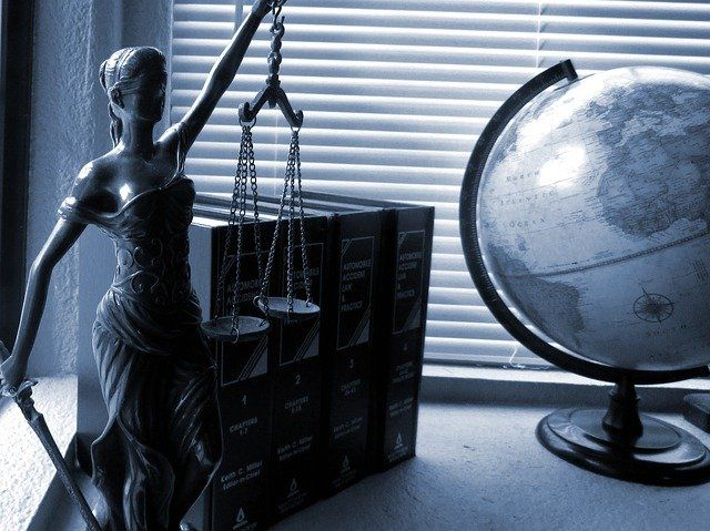 4th Circuit Foreign Discovery Ruling Champions International Arbitration featured image