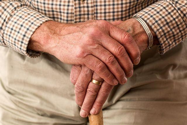 P3 & COVID-19: PA Proposal To Establish Partnership To Mitigate Impact On Elderly featured image