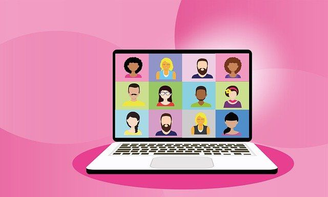 Virtual Meetings Could Be Fertile Ground For Legal Discovery featured image
