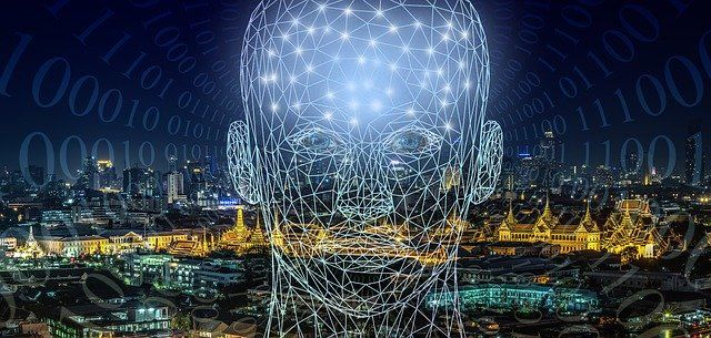 AI/ML: U.S. Decides To Join Other Countries To Explore Privacy & Legal Issues featured image