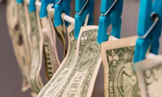 2020 U.S. Anti-Money Laundering Enforcement: The Bank Secrecy Act Turns 50 featured image