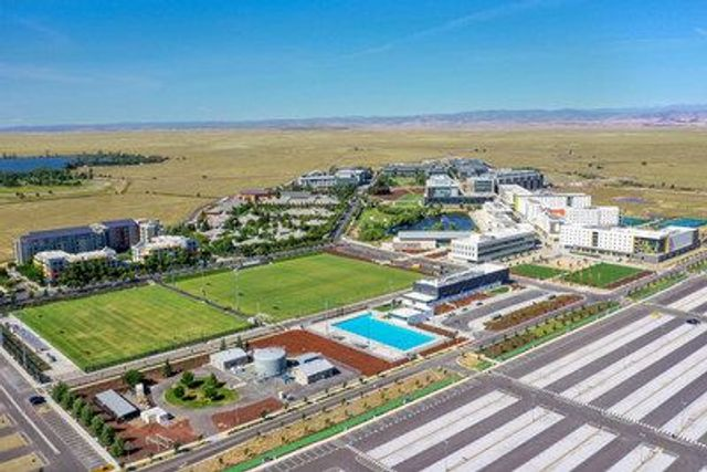 P3 Delivers for UC Merced featured image