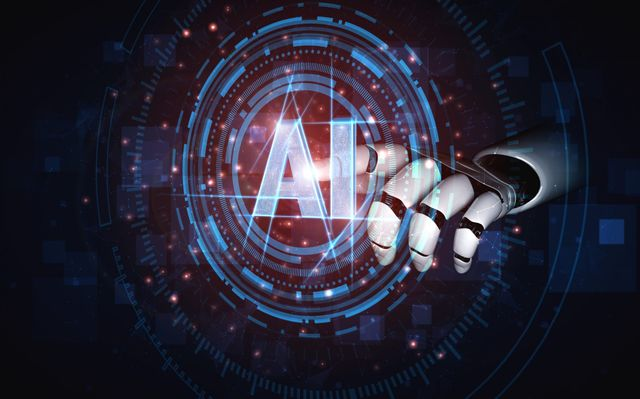 AI & Govt: Ethical Use Is Critical featured image