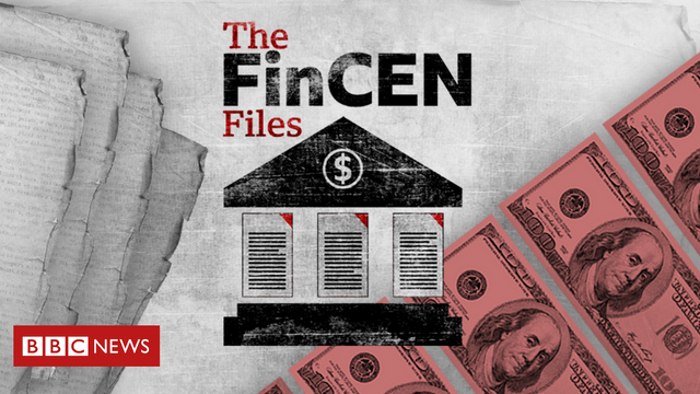 A Leak Unlike the Others: The FinCEN Files featured image