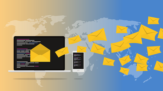 The rise of 'email fraud' and recovery litigation in Hong Kong featured image