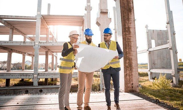 Equipe v Higgins Construction: Disclosure, what's it really good for? featured image