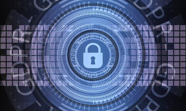 GDPR and discovery in the United States - two legal systems separated by a common language featured image
