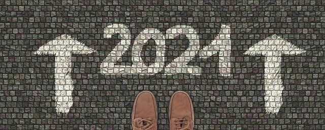 2021 E-Discovery Trends and Predictions featured image