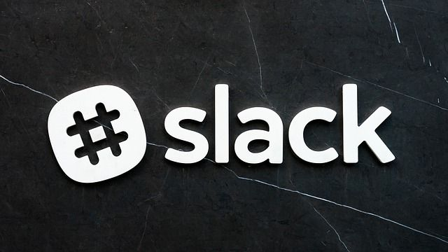 Case Law Summary: Court Holds That Parties Can't Slack Off on Producing Slack Messages in Ediscovery featured image