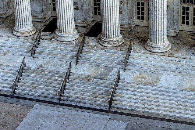 Mediation. Discovery. District court denies motion to compel... featured image