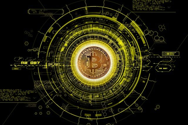 The nuclear option for discovery in cryptocurrency fraud featured image