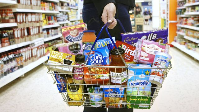 Premier Foods management criticised by shareholder featured image