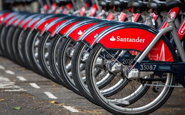 Santander rights issue: everything shareholders need to know featured image