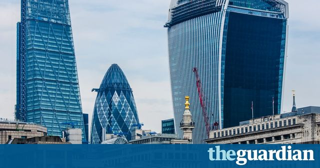 IMF cuts UK growth forecasts but eurozone recovery continues featured image
