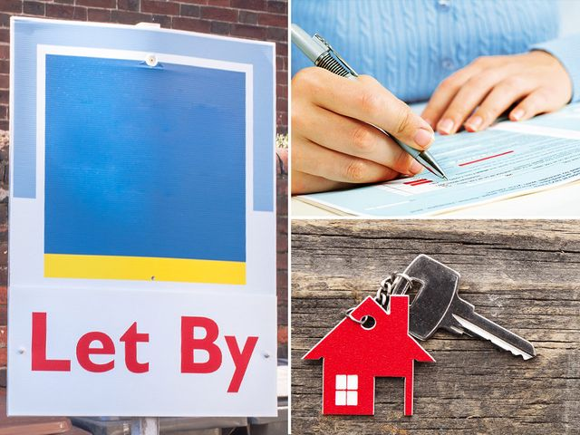 Over a third of landlords plan to form property companies after recent buy-to-let tax changes featured image