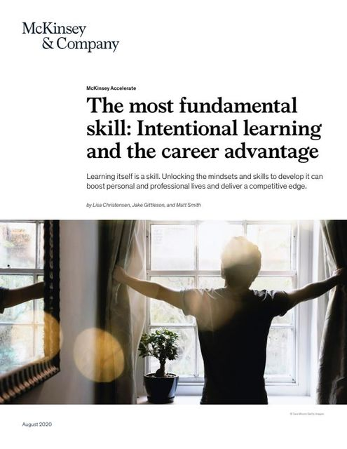 How do you intend to learn? featured image