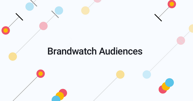 Brandwatch...such a valuable tool for Digital Leadership Associates featured image