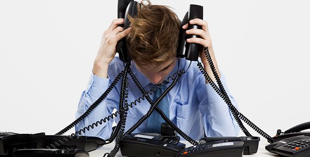Why social customer service is vital featured image