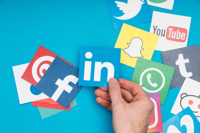 Social Media Users Surge Past 3 Billion featured image