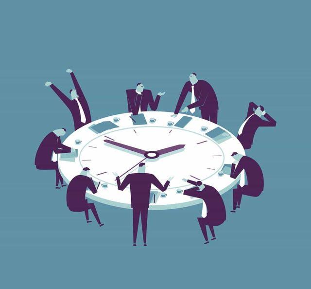 How Board Directors can Remaster Leadership to Win in Digital Business featured image