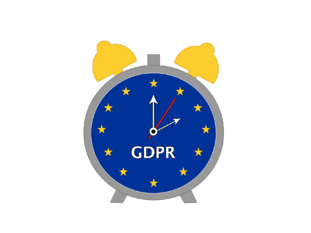 How is Your Pan-Company GDPR Training Program Going? featured image