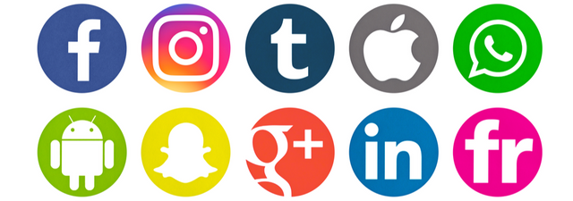 Measuring Your Social Media Efforts is Easy Peasy Lemon Squeezy featured image