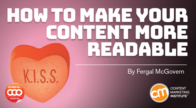 """""""A Good Content Plan, Violently Executed Now, is Better Than a Perfect Content Plan Next Week."""" featured image"""