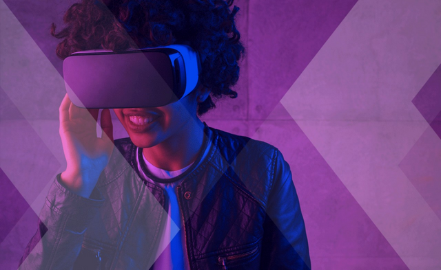 Social Media, Social Selling and the Intersection With AR and VR featured image