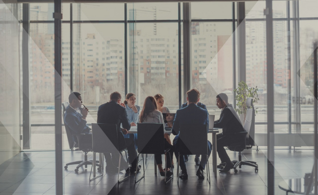 Preparing Your Workforce for a Digital Transformation featured image
