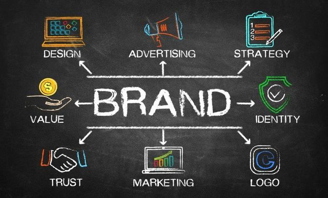 Why Having a Negligible Social Media Presence Damages Your Brand featured image