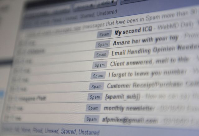 Europe's New Data Rules Are Gutting Email Marketing Everywhere featured image