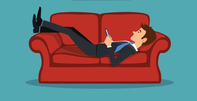 Are Your Sales Reps Wasting Their Time? featured image