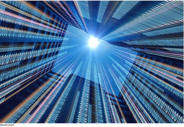 Understanding The Six Pillars Of Digital Transformation Beyond Tech featured image