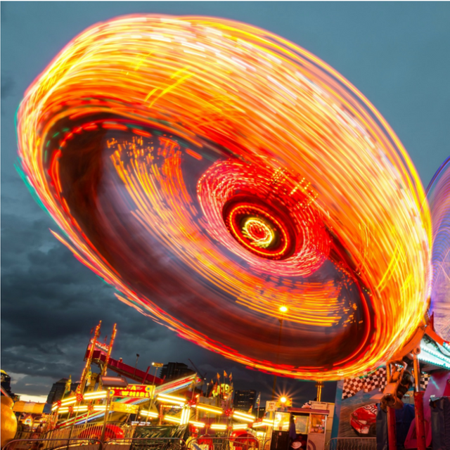 What the Heck is the Content Marketing Flywheel? featured image