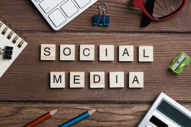 The #1 Reason Your Social Media is Not Delivering Results for Your Business featured image
