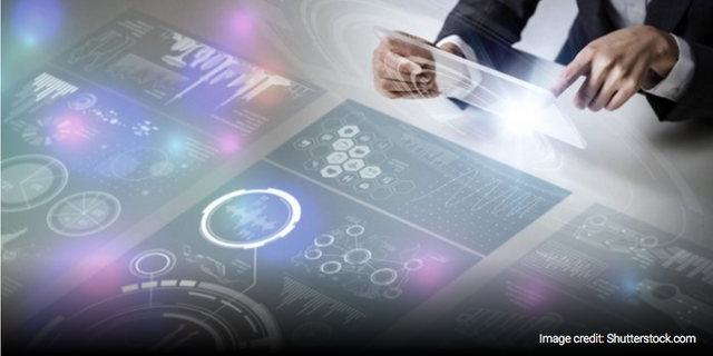 Ten Key Pitfalls To Avoid During The Digital Transformation Process featured image