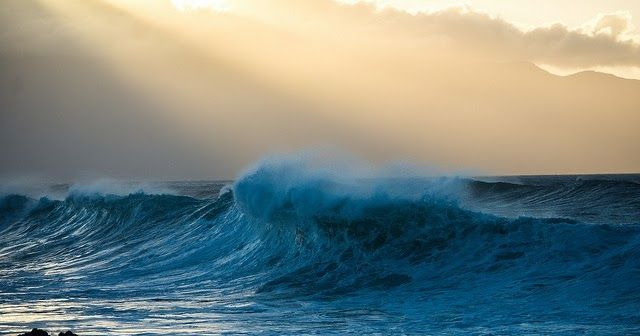 Why Marketers Are Addressing the Technology Tsunami All Wrong! featured image
