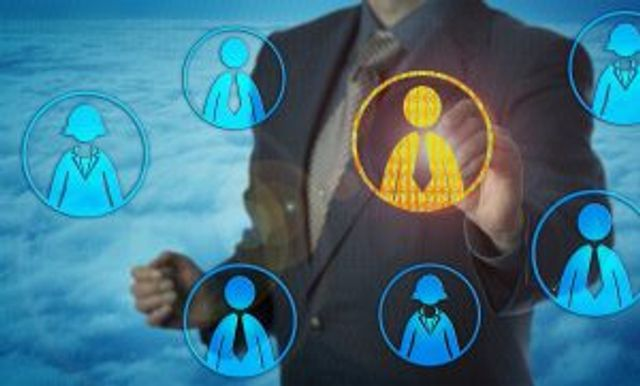 What Every HR Leader Needs to Know About Sourcing Top Talent featured image