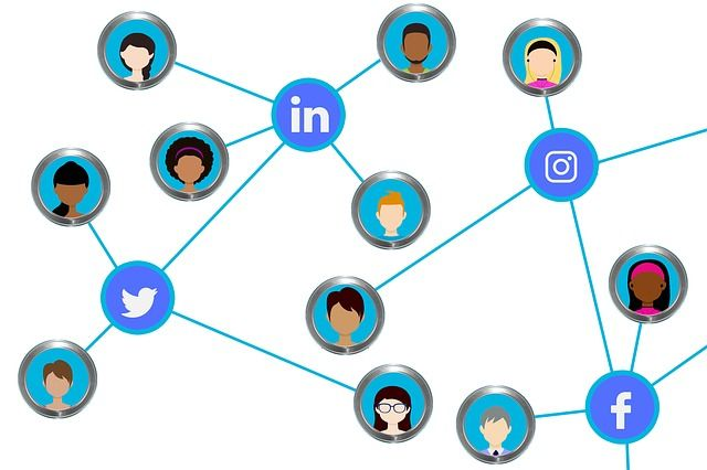 Why Social Media Must Play A Major Role In Your Channel Marketing Strategy featured image