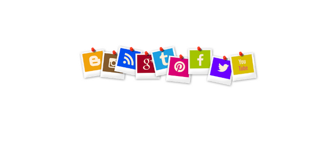 5 Ways to Make Your Company's Corporate Social Media Genuine featured image