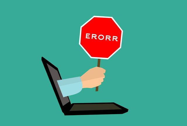 9 Social Media Mistakes Your Company is Probably Still Making Today featured image